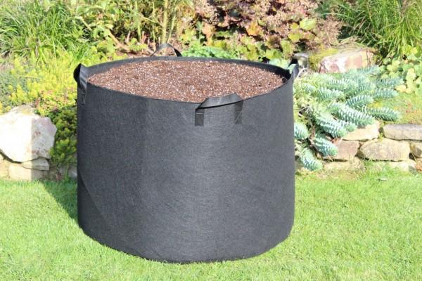 300 Liter – Ø 80 x 60cm mit Henkeln