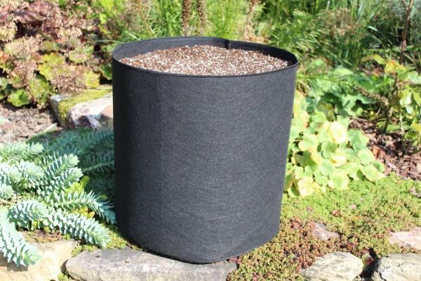 50 Liter – Ø 40 x 40cm