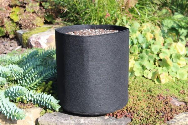 20 Liter – Ø 30 x 30cm