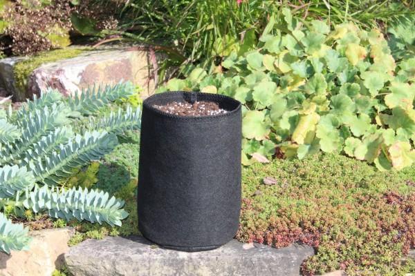 3 Liter – Ø 15 x 20cm