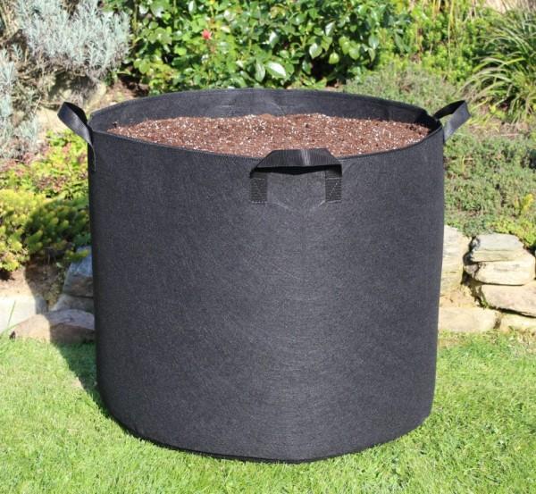 Textiles Hochbeet 150 Liter