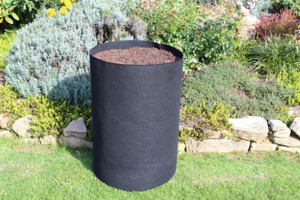 140 Liter – Ø 50 x 70cm