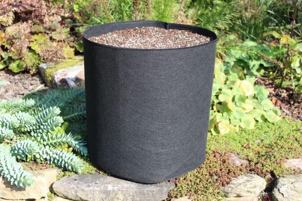 70 Liter – Ø 45 x 45cm
